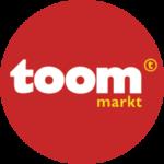 toom-150×150